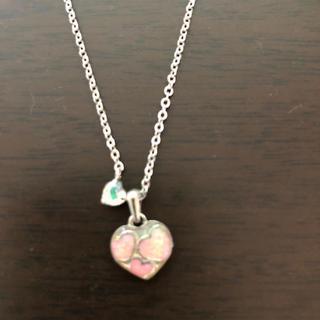 キョウセラ(京セラ)のネックレス(ネックレス)