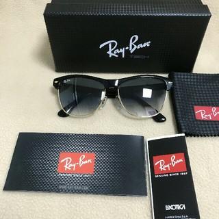 Ray-Ban - レイバン サングラス RB4175-877/32