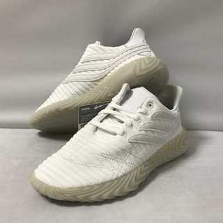 adidas - adidas ソバコフ 新品 26cm