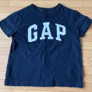 babyGAP - GAP