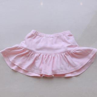 ラルフローレン(Ralph Lauren)のラルフローレン スカート 90(スカート)