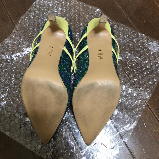 DIANA(ダイアナ)のダイアナ  レディースの靴/シューズ(サンダル)の商品写真