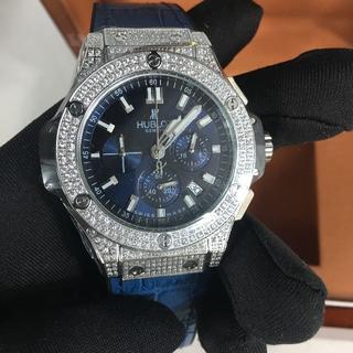 HUBLOT - HUBLOT メンズ 腕時計 人気デザイン 自動巻き