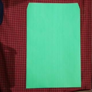 封筒 角形2号(カード/レター/ラッピング)
