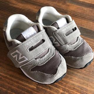 ニューバランス(New Balance)のニューバランス 靴(スニーカー)