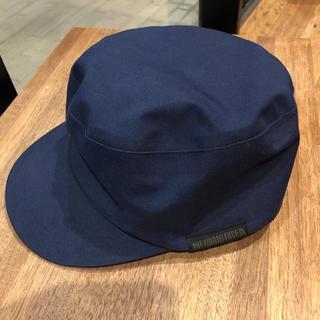 ザノースフェイス(THE NORTH FACE)のTHENORTHFACE 帽子(キャップ)