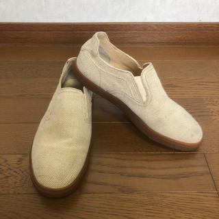 アグ(UGG)の正規品 UGG メンズ シューズ スニーカー 靴 26.5cm(スニーカー)