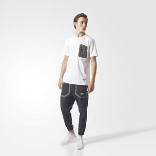 アディダス(adidas)のadidas Originals リバーシブルパンツ(その他)
