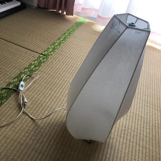 コイズミ(KOIZUMI)の和室用電気(天井照明)