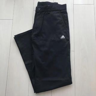 アディダス(adidas)のadidas パンツ (その他)