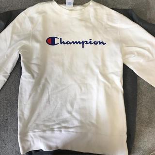 チャンピオン(Champion)のチャンピョンスウェット(スウェット)
