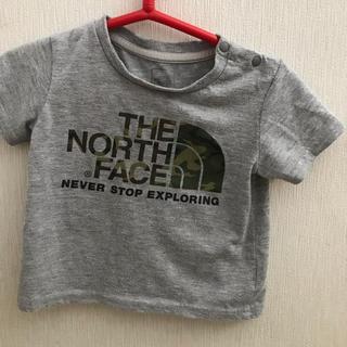 THE NORTH FACE - ノースフェイス 80
