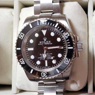 ロレックス(ROLEX)のロレックス 2本(腕時計(アナログ))
