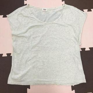 シェル(Cher)のcher FRUIT CAKE シェル フルーツケイク Tシャツ トップス(Tシャツ(半袖/袖なし))