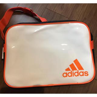 アディダス 肩掛け ショルダー バッグ adidas bag
