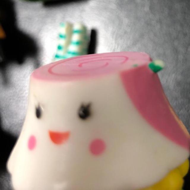 SEGA(セガ)のともだちみいつけた!セット  みいつけた! エンタメ/ホビーのおもちゃ/ぬいぐるみ(キャラクターグッズ)の商品写真