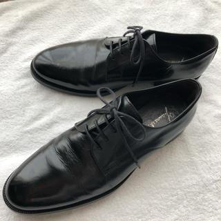 リーガル(REGAL)の革靴 プレーントゥ(ドレス/ビジネス)