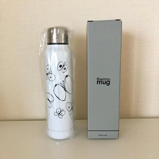 mina perhonen - 新品♡ミナペルホネン  サーモマグ  タンブラー  水筒