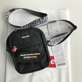 シュプリーム(Supreme)のSupreme shoulder bagシュプリーム ショルダーバッグ (ショルダーバッグ)