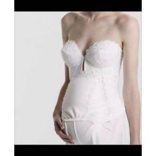 ブルーム(BLOOM)のブライダルインナー マタニティ 結婚式 二次会 ドレス インナー bloom(ブライダルインナー)