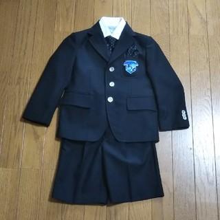 Kansai Yamamoto - スーツ 110cm KANSAI YAMAMOTO
