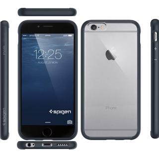 Spigen - Spigen iPhone 6s/6 ケース  ウルトラハイブリッド 新品未開封