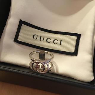 Gucci - グッチリング