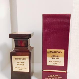 トムフォード(TOM FORD)のトムフォード  香水 ジャスミンルージュ(ユニセックス)