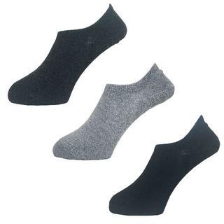 ディッキーズ(Dickies)のディッキーズメンズソックス靴下「無地」3PACK 1046 新品(ソックス)