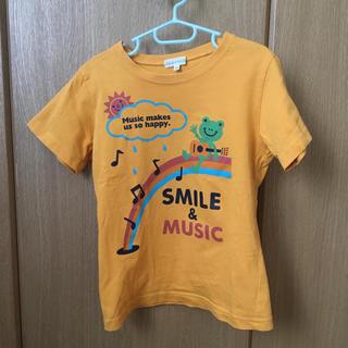 サンカンシオン(3can4on)の3can4on  Tシャツ(その他)