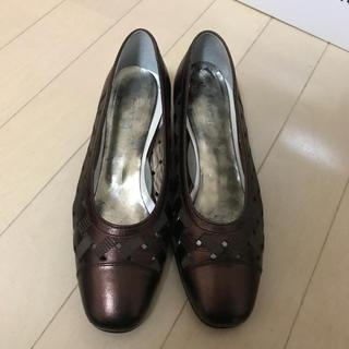 靴   銀座ヨシノヤ(ハイヒール/パンプス)