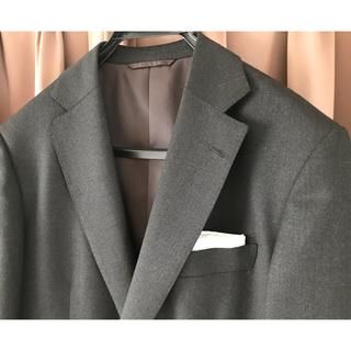 アオヤマ(青山)のスーツジャケット 洋服の青山(スーツジャケット)