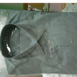 ユニクロ(UNIQLO)のユニクロ Uniqlo U(ユニクロ ユー) XL クリストフ・ルメール(シャツ)
