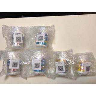 サントリー(サントリー)のサントリー オメガエイド セサミン DHE&EPA グルコサミン(その他)