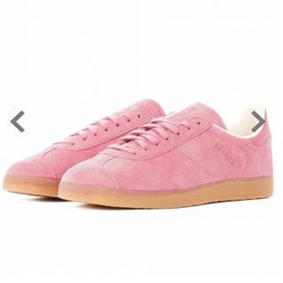 adidas - ADIDAS ORIGINALS Gazelle サイズ26 ピンク 新品未使用
