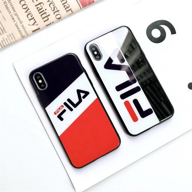 iPhone XRケースの通販 by コメント逃げ禁止、プロフ必須|ラクマ