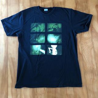 シュプリーム(Supreme)のSupreme Chris Cunningham Tシャツ シュプリーム(Tシャツ/カットソー(半袖/袖なし))