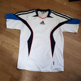adidas - アディダス半袖Tシャツ150