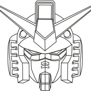 ナイキ(NIKE)の16405专用(スニーカー)