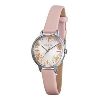 PAUL & JOE - 新品☆ポール&ジョー 腕時計 ana機内販売限定