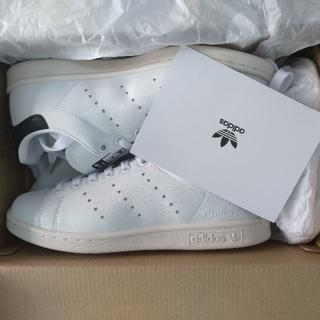 アディダス(adidas)の24.5cm StellaMcCartney Stan Smith(スニーカー)