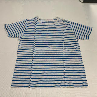 ビューティアンドユースユナイテッドアローズ(BEAUTY&YOUTH UNITED ARROWS)の【送料無料】ユナイテッドアローズ メンズM Tシャツ UNITED ARROWS(Tシャツ/カットソー(半袖/袖なし))