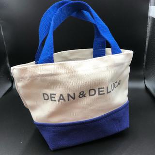 ディーンアンドデルーカ(DEAN & DELUCA)のDEAN&DELUCA トートバッグ バンコク限定(トートバッグ)