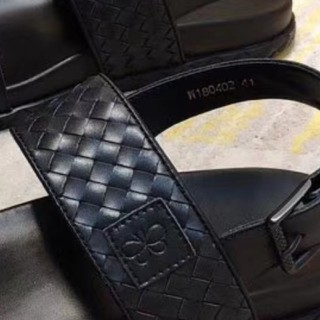 Bottega Veneta - BOTTEGA VENETA ボッテガヴェネタ  靴/シューズ サンダル