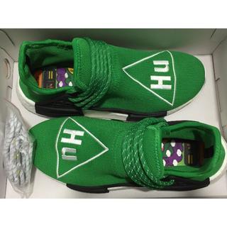 adidas - セール アディダスファレルウィリアムスBB0620