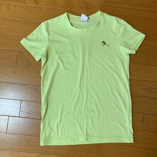 ザノースフェイス(THE NORTH FACE)のノースフェイス☆Tシャツ(その他)
