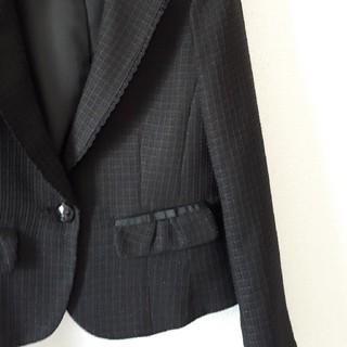 シマムラ(しまむら)の3点セット上着&ワンピ&スカート(スーツ)