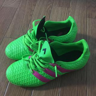 アディダス(adidas)のフットサルシューズ  アディダス    23(シューズ)
