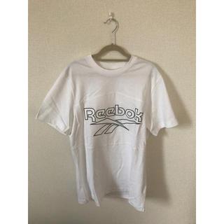 Reebok - リーボッククラシック Tシャツ