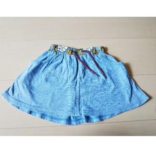 ブリーズ(BREEZE)の美品♡Breeze スカート(スカート)